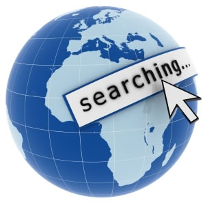 Search Engine Optimisation Shrewsbury, Shropshire